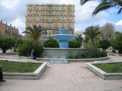 مدينة تيارت الجزائرية 1098620754_small.jpg