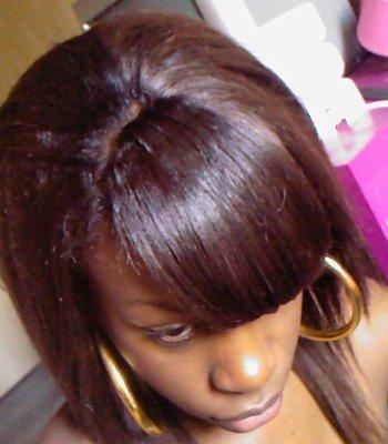 blog de hair african luxe blog de hair african luxe. Black Bedroom Furniture Sets. Home Design Ideas