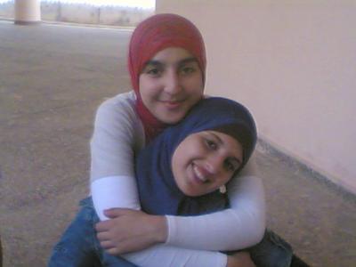 banat toop 2011 , fatayat li zawaj arabic , ajmal banat - Holiday and