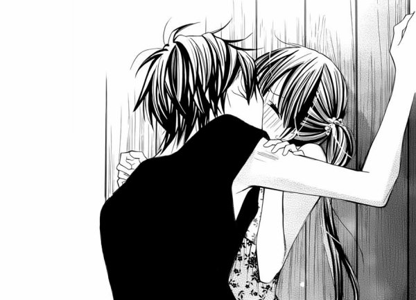 Manga crayon days blog de fanfictions greylu zoro - Fille de manga nue ...
